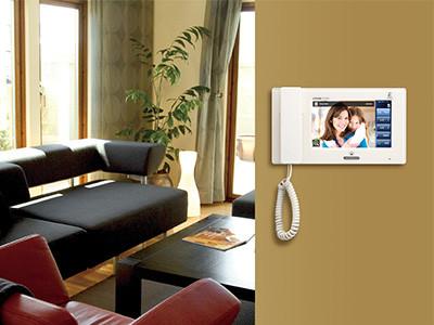 JP-Series-Touchscreen-Residential-Interc