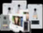 JP-Series-7-Inch-Touchscreen-Intercom-wi