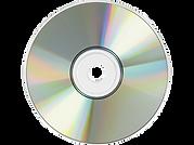 NI-SOFT-Main-removebg-preview.png