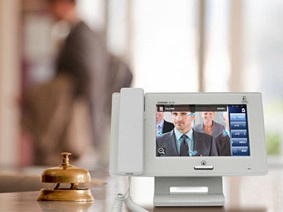 JP-Series-Touchscreen-Intercom-Hospitali
