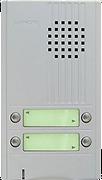 DA-4DS-Main1.png