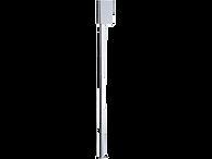 IAI-100-Main-1.png