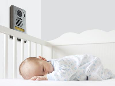 JP-Series-Video-Monitoring-Intercom-Resi