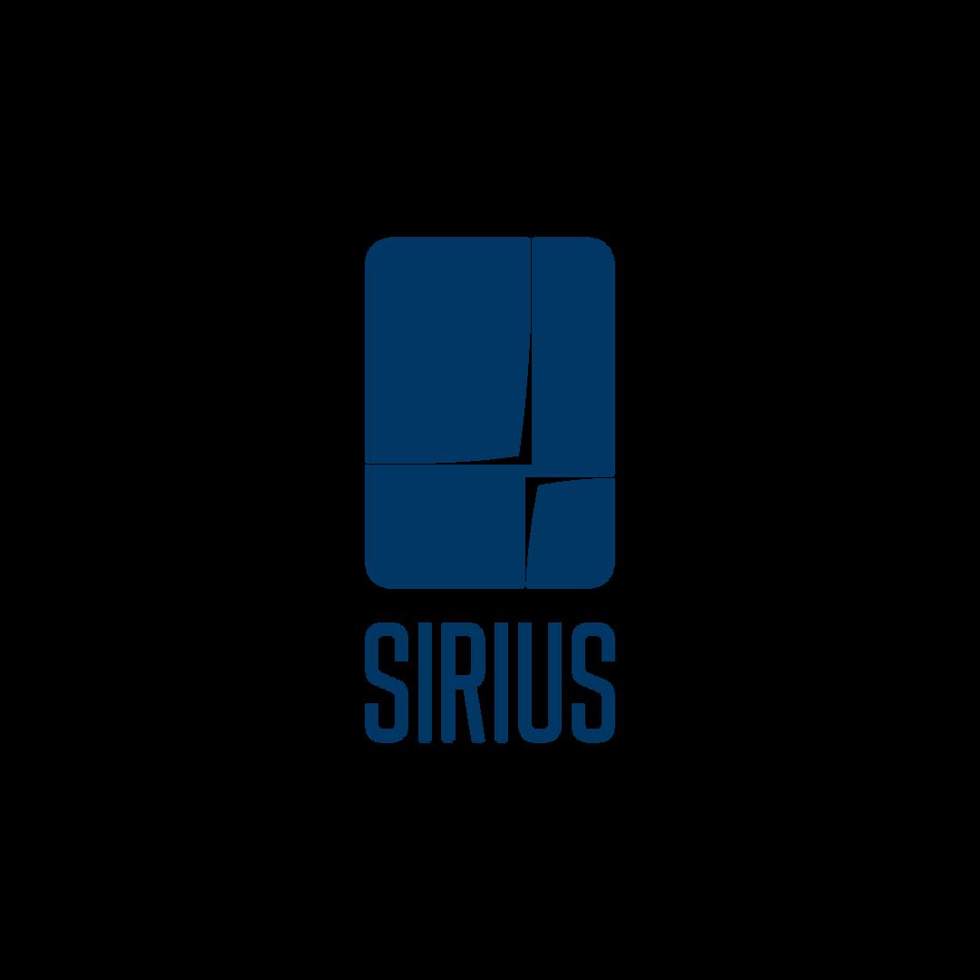 SIRIUS-IDV-AssinaturaVisual-VP-01-01.png