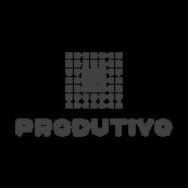 Produtivo-IDV-Assinatura Visual-Pos-01.p