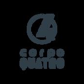 CorpoQuatro-IDV-Assinatura Visual-RGB-VP