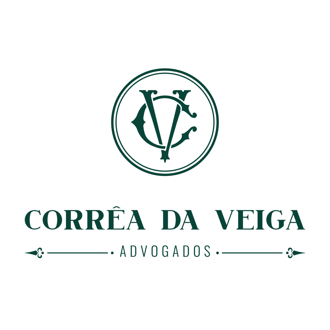 CV-IDV-Assinatura Visual+Tag-V01-01.png