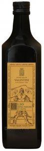 Olio ExtraVergine di Oliva - Valentini 50 cl.