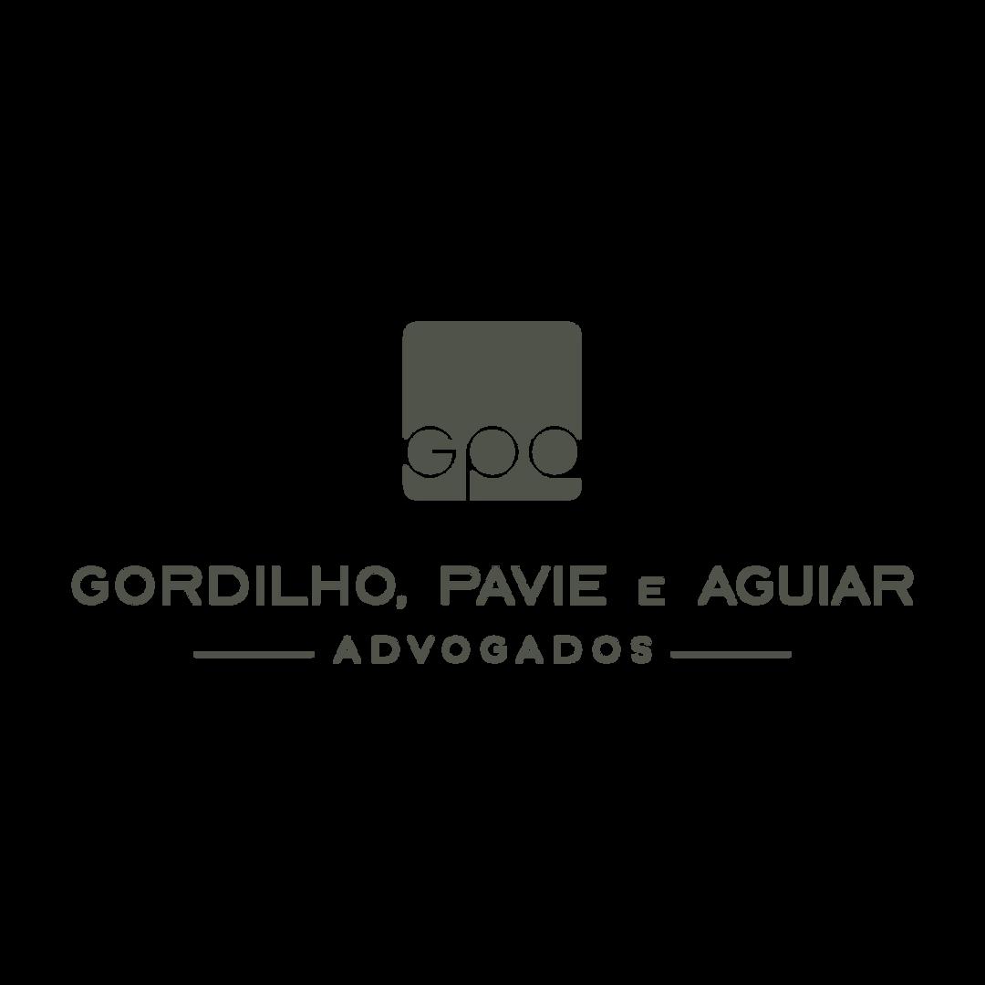 GPA-IDV-Assinatura Visual-VP-01.png
