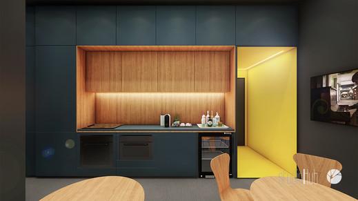 SMF-03 Lounge-Imagem 003-V03-LQ.jpg