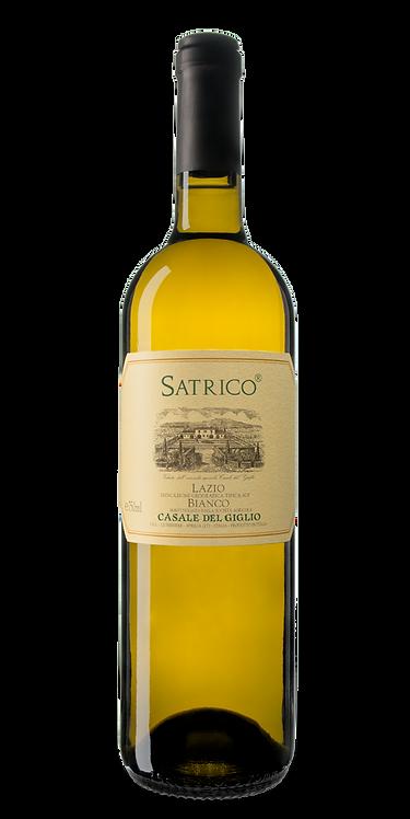 CASAL DEL GIGLIO SATRICO CL75