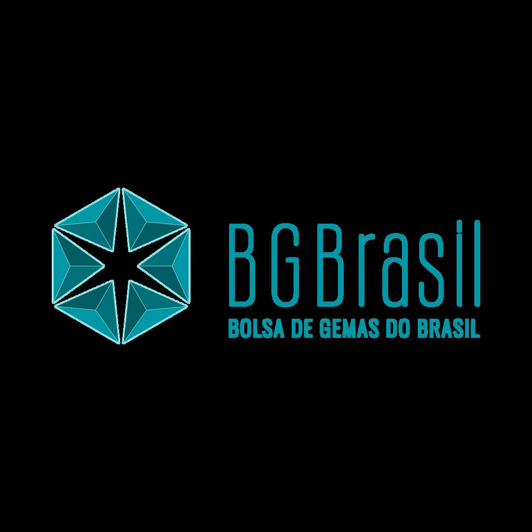 1.BGB-Assinatura-positivo-01.png