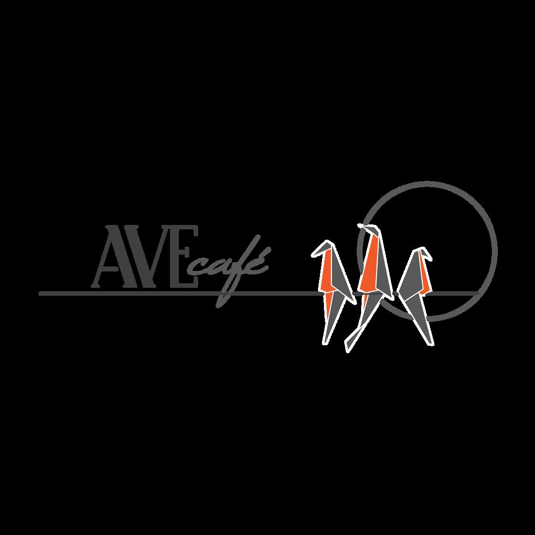 AVE-IVD-Assinatura Visual.png