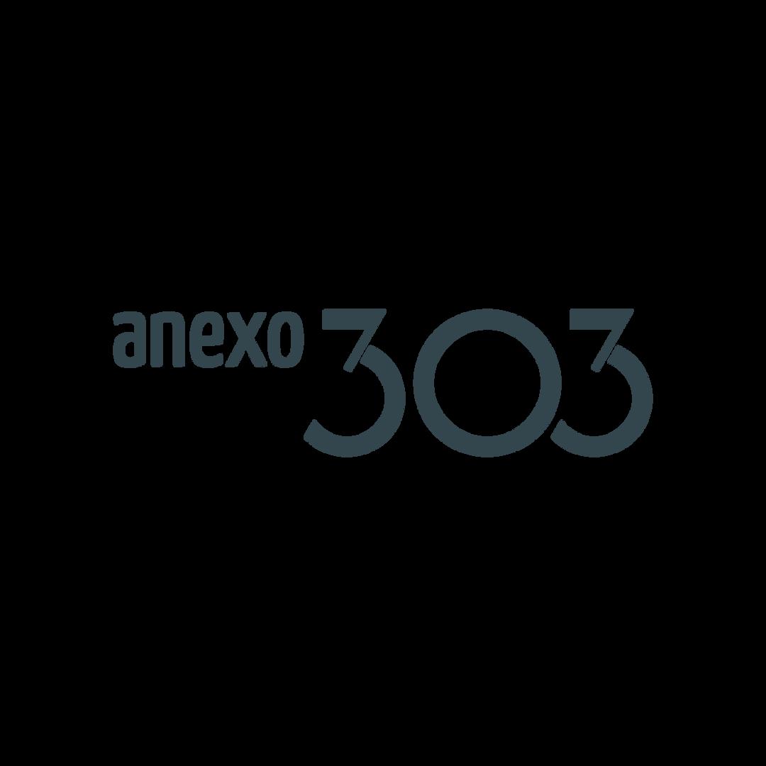 Anexo303-Assinatura Visual-V01-01.png
