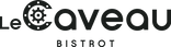 LeCaveau_logo3.png
