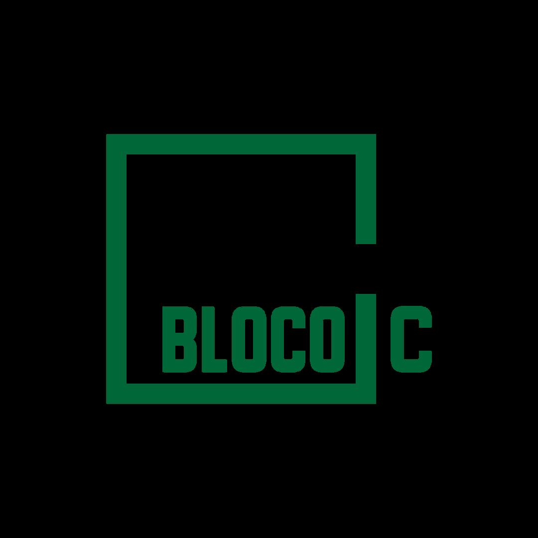 BlocoC-IVD-Assinatura Visual.png