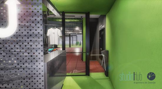 st360-Imagem Verde.jpg