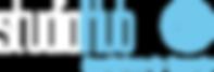 sHub-Assinatura Visual+Tag-Hor Neg-RGB.p