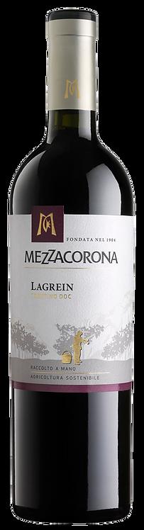 MEZZACORONA LAGREIN CL75