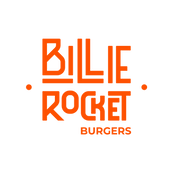 BillieRocket-Assinatura-Visual-RGB-V00we