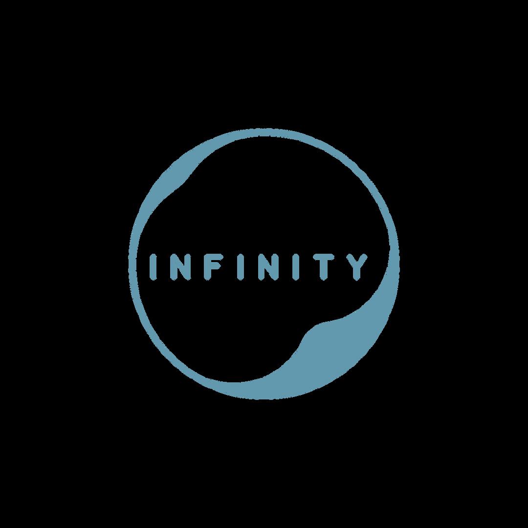 Stronger-IDV-Infinity-Assinatura Visual-