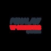 Fenalaw-ID-Assinatura Visual-V02_FundoCl