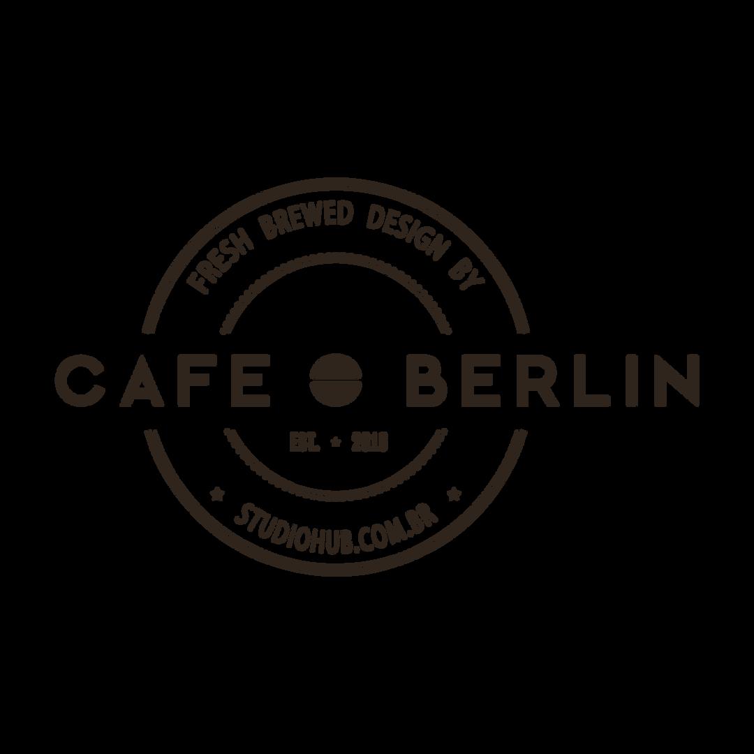 Cafe Berlin-IDV-Assinatura Visual.png