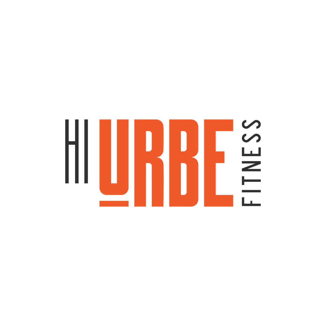 HiUrbe-IDV-Assinatura Visual-Positivo-V0