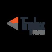 Triplex-IDV-Assinatura Visual+Tag-HP-01-
