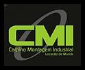 logo-qforms.png