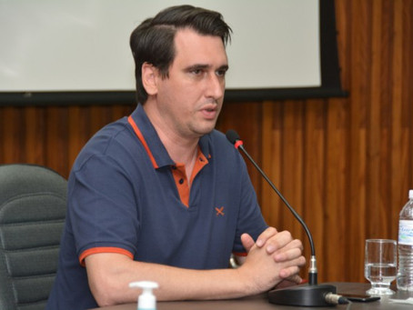 Secretário de Saúde de Lençóis Paulista vê a cidade preparada para enfrentar o avanço da Covid-19