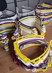 3D printed visor - stock 2 (1).jpg