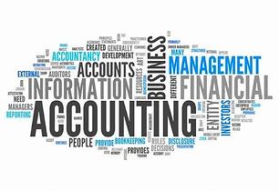 Accounts.webp