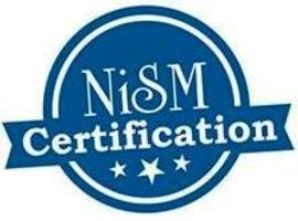 NISM_Certification_Logo155994379.jpg