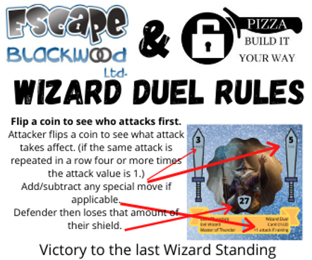 Wizard Duel rules..png
