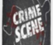 murder scene.jpg