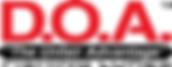 DOA logo2.PNG