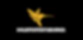 humminbird logo2.png