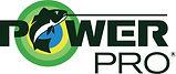 powerpro.jpg