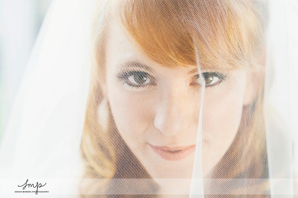 Ally_Bridals-21 copy.jpg