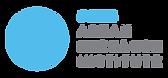 CARI Logo-01.png