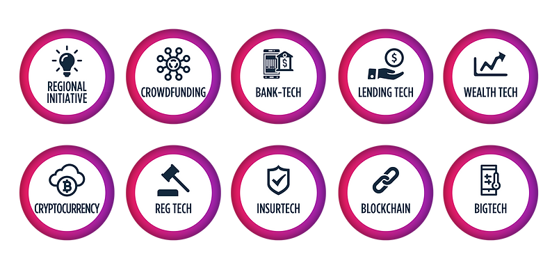 fintech-icons-01.png
