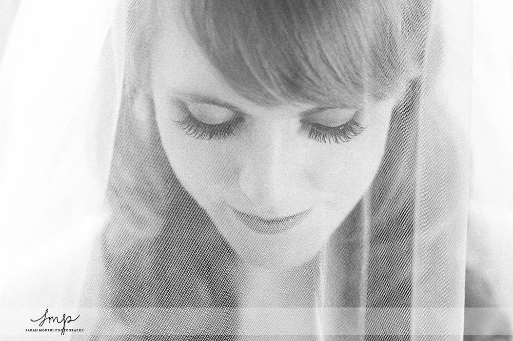 Ally_Bridals-20 copy.jpg