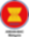 asean_bac_malasysia_logo_min (1).png