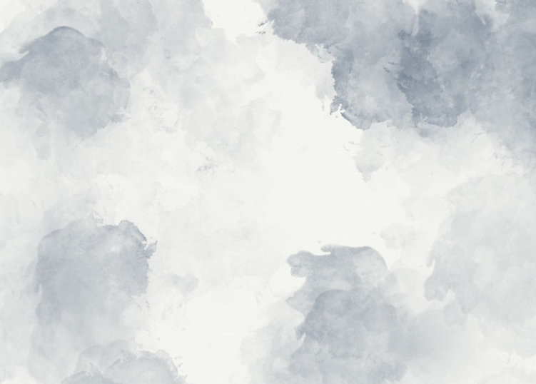 grey-watercolor-soft-abstract-background