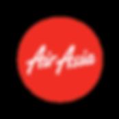 AA Logo cs3-01.png
