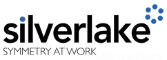 kisspng-silverlake-symmetri-malaysia-sdn