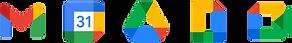 Logo opcion 2.png