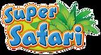 Super%20Safari_edited.png
