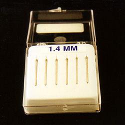 m-10-drill-bits.jpg